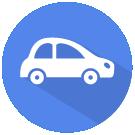 Οχημάτων Ιδιωτικής Χρήσης