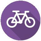 Ποδηλάτου