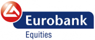 Eurobank Equities