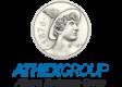 Ελληνικά Χρηματιστήρια